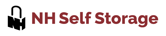 New Hampshire Self Storage