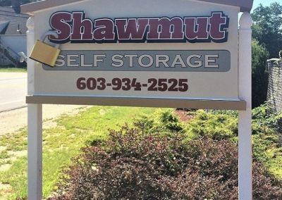 Shawmut - New Sign 8-3-16 - 1